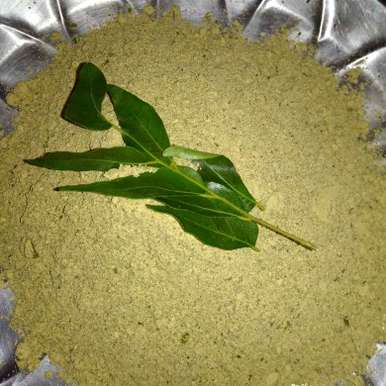 Curry leaves powder. recipe in Telugu,కరివేపాకు పొడి., దూసి గీత