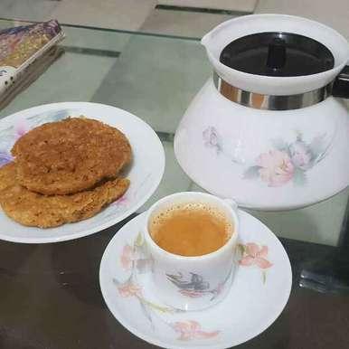Photo of Masala tea by Aachal Jadeja at BetterButter