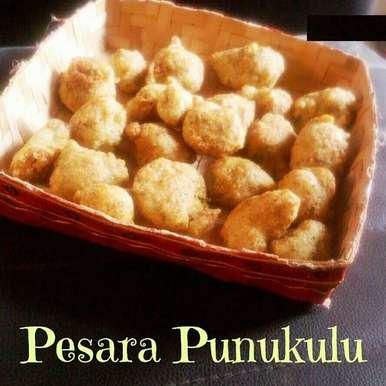 Photo of Pesara Punukulu | Green Moong Dal Fritters by Abhinetri V at BetterButter