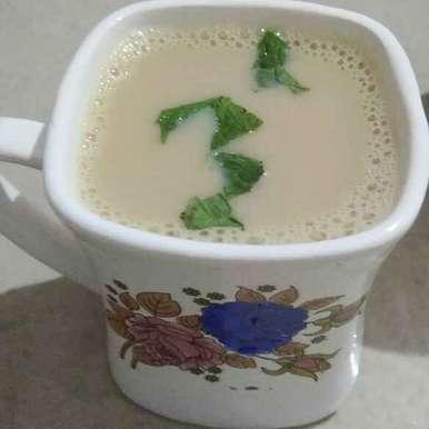 Photo of Masala tea by Abinaya bala at BetterButter