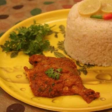 Tamato Pomfret recipe in Bengali,টমেটো পমফ্রেট, Adwiti Mukhopadhyay Ray