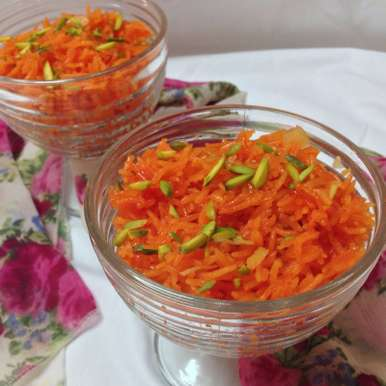 Photo of Zarda by Afroz Shaikh at BetterButter