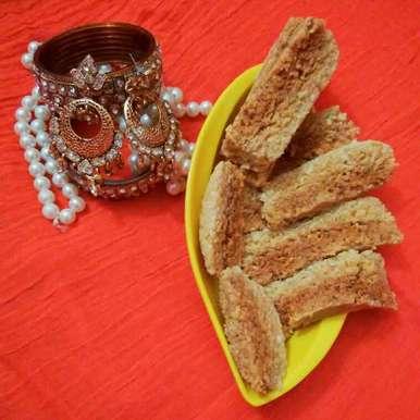 kalakand recipe in Hindi,कलाकन्द, alka(priyanka) sharma
