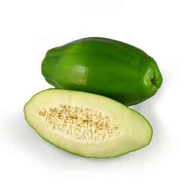 Photo of Thai Green Papaya Salad(Som Tam) by Anjali Deo at BetterButter