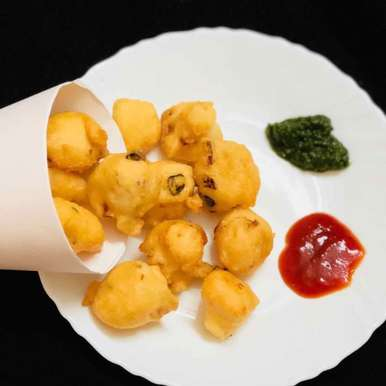Photo of Pungulu by Anjali Valecha at BetterButter