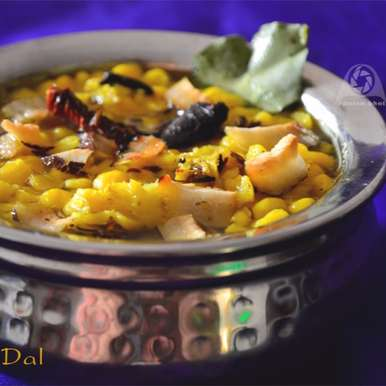 Photo of Cholar Dal by Aparna Bhat at BetterButter