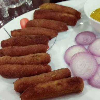 Photo of Fish fingers by Aparna Das at BetterButter