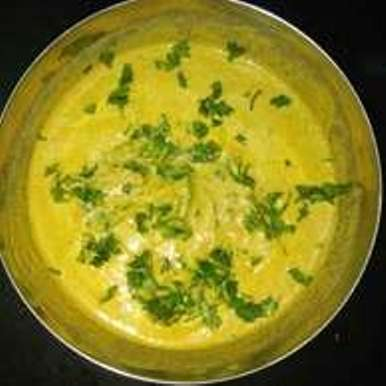 Peanut tomato chutney recipe in Telugu,వేరుశనగ టమాటో చట్నీ, Aparna Popuri