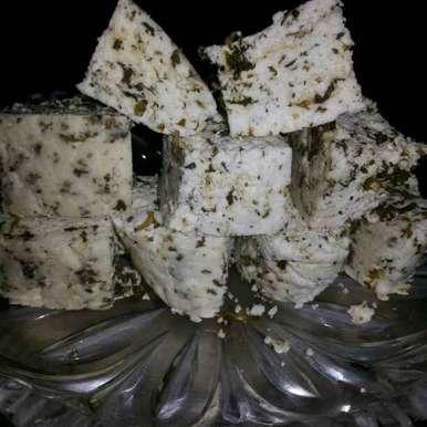Kasuri methi paneer  recipe in Hindi,कसूरी मेथी पनीर, Archana Bhargava