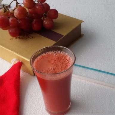 Photo of ABC juice by Arti Gupta at BetterButter