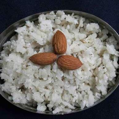 Photo of Rice flakes by Banupriya Jawahar at BetterButter