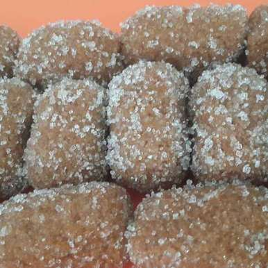 Dharwad Peda, How to make Dharwad Peda