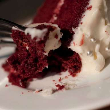 Photo of Red Velvet Cake by Ritu Dalmia at BetterButter