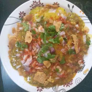 Daal moong, How to make Daal moong