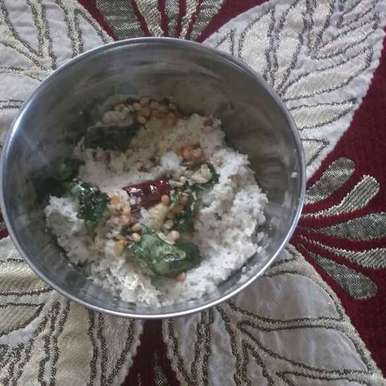 Coconut lemon chutney recipe in Telugu,కొబ్బరి నిమ్మకాయ పచ్చడి, Dharani Jhansi Grandhi