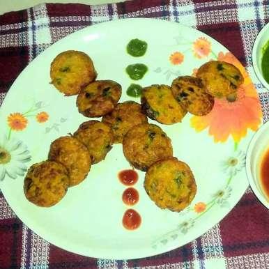 Vermeseli Appam recipe in Gujarati, વરમસ્લી અપ્પમ, Dipali Modi