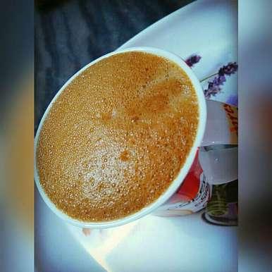 Photo of Coffee by Divya Gupta at BetterButter