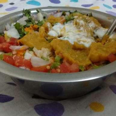 Photo of Hyderabadi Cutlet by Divya Thota at BetterButter