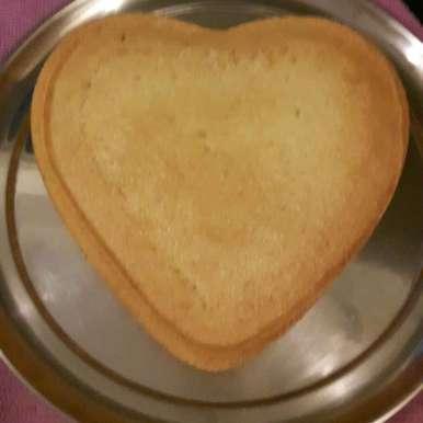 Photo of Orange Cake by dr.garima singh at BetterButter