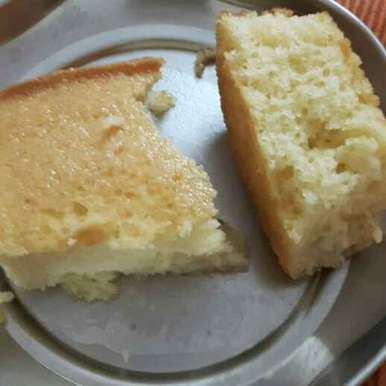 Photo of Orange Cake by dr.garima singh at BetterButter