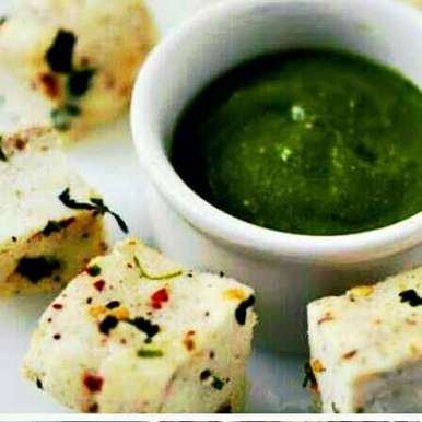 Photo of Herb Cottage Cheese / Italian Paneer by DrKhushboo Bansal at BetterButter