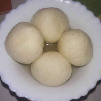 White spongy rasgulle recipe in Hindi,सफेद स्पंजी रसगुल्ले, Ekta Sharma