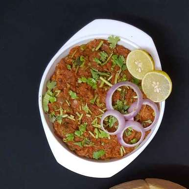Photo of Pav Bhaji by fathoom hameed at BetterButter