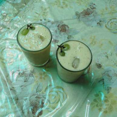 Photo of Mocktail  by Geeta Biswas at BetterButter
