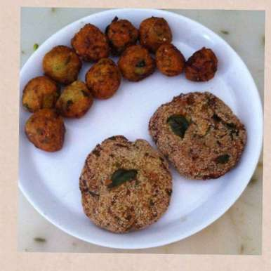 Cutlet recipe in Hindi,कटलेट, Geeta Virmani