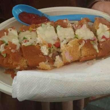 Photo of Bake Bites by gunjan agarwal at BetterButter