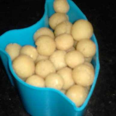 Photo of Salt seedai by hajirasheed haroon at BetterButter