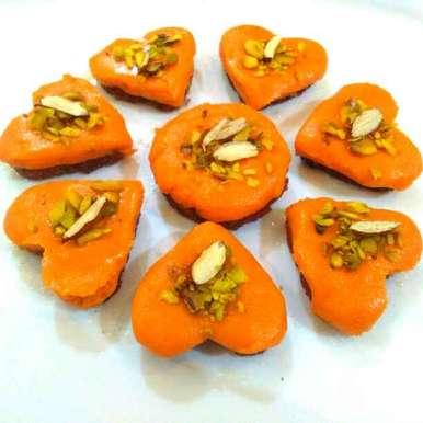 Shahi Tukda recipe in Gujarati, શાહી ટુકડા, Harsha Israni