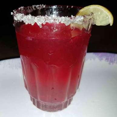 Photo of Rose Lemonade by Fazila  at BetterButter