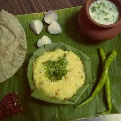 Photo of Methi Rice Mix Sabji by Hetal Sevalia at BetterButter