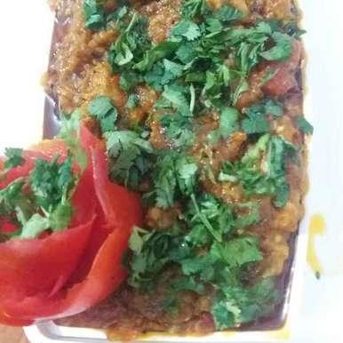 Photo of eggplant keema by Hiral Pandya Shukla at BetterButter