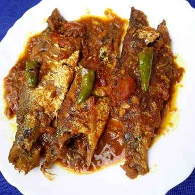 Spices khoyra recipe in Bengali,মশলাদার খয়রা, Jaba Sarkar