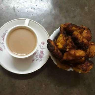 Dhoper chop recipe in Bengali,ঢপের চপ, Jaba Sarkar