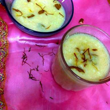 Paneer kheer recipe in Hindi,पनीर की खीर, Jassu Sehdev