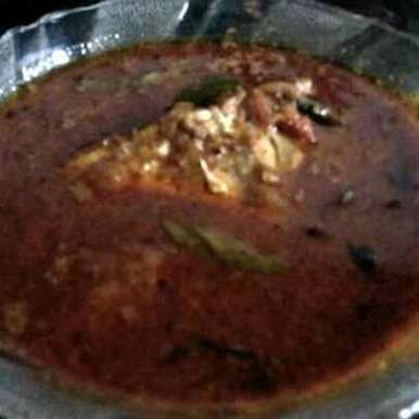 Photo of Kerala fish curry. by Jaya Rajesh at BetterButter