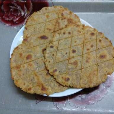 Photo of THEPLA by Jhanvi Chandwani at BetterButter