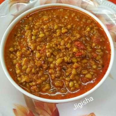 Photo of Mag nu sak by Jigisha Jayshree at BetterButter