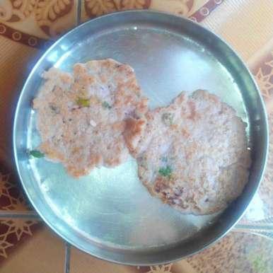 Photo of Poha adai by kamala shankari at BetterButter