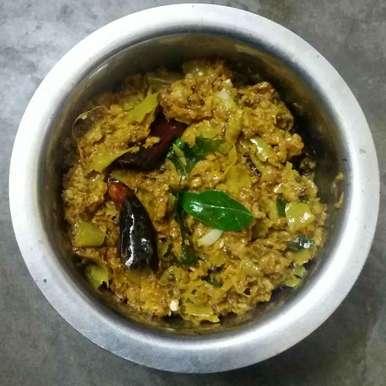 chintatokku pachhadi recipe in Telugu,చింతతొక్కు పచ్చడి, Kavitha Perumareddy