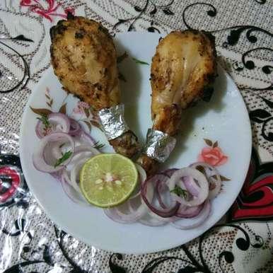 Photo of Kalami Kebab by Keya Nayak at BetterButter