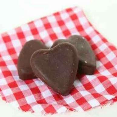Photo of Milk chocolate by Jyoti bairwa at BetterButter