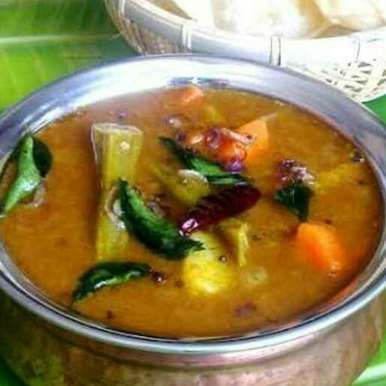 Sambar recipe in Hindi,सांबर, Jyoti bairwa