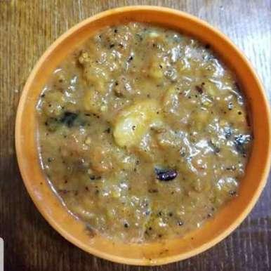 Yellow cucumber chutney recipe in Telugu,దోసకాయ  ముక్కల పచ్చడి, Lalitha Kandala