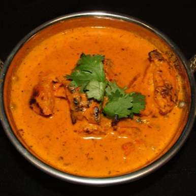 Photo of Butter Chicken by Linsy Patel at BetterButter