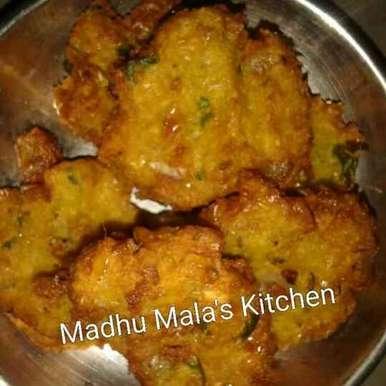 Sweet corn cutlet recipe in Hindi,स्वीट कॉर्न कटलेट, Madhu Mala
