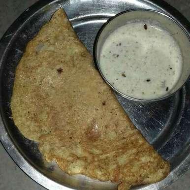 Moong dal chilla recipe in Hindi,मूंग दाल चीला, Madhu Mala